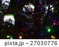 クリスマス・デコレーション(東京都武蔵野市) 27030776