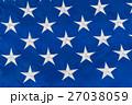 アメリカ 米国 アメリカンの写真 27038059