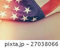 アメリカ 米国 アメリカンの写真 27038066