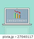 Finance Economic Recession Analysis Concept 27040117