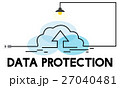 Cloud Storage Information Security 27040481