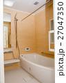 マイホームjのお風呂 27047350