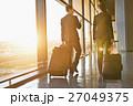空港 27049375