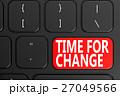 キーボード 鍵盤 キーのイラスト 27049566