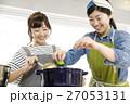 料理教室 料理 習い事の写真 27053131
