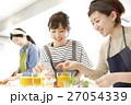 料理教室、料理学校 27054339