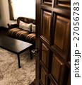 ドア 27056783