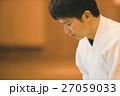 martial artist 27059033