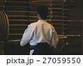 martial artist 27059550