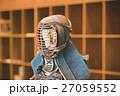 martial artist 27059552