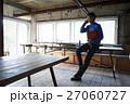 建築事務所 ビジネスシーン 27060727