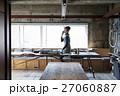 建築事務所 ビジネスシーン 27060887