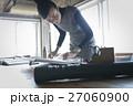建築事務所 ビジネスシーン 27060900