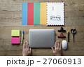 文具用具 PC 27060913