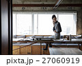 建築事務所 ビジネスシーン 27060919