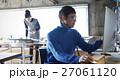 建築事務所 ビジネスシーン 27061120