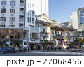 東京歌舞伎座 27068456