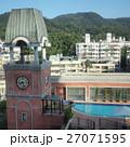 グランドヴィクトリアホテル 27071595