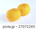 ユズ(柚子) 27072265