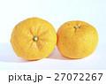 ユズ(柚子) 27072267