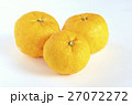 ユズ(柚子) 27072272
