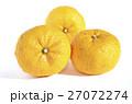 ユズ(柚子) 27072274