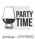 イメージ ウィスキー ウイスキーのイラスト 27076002