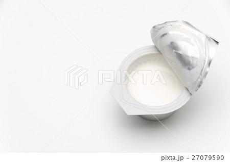 コーヒーフレッシュの写真素材 [27079590] - PIXTA