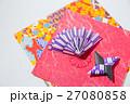 日本文化イメージ 27080858