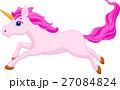動物 マンガ 漫画のイラスト 27084824
