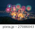 びわ湖大花火大会 2016 27086043