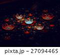 アブストラクト 抽象 抽象的のイラスト 27094465