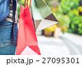 買い物イメージ/撮影協力:TENOHA DAIKANYAMA 27095301