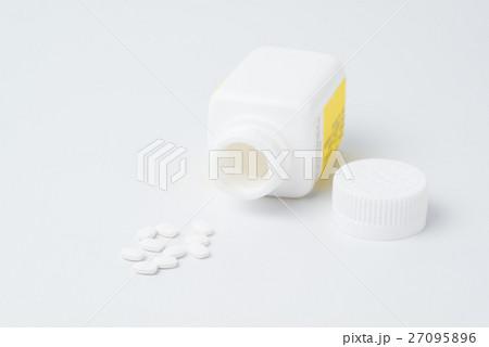medicineの写真素材 [27095896] - PIXTA