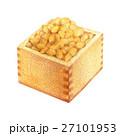 節分 福豆 27101953