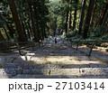 身延山久遠寺 27103414