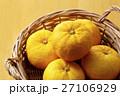 柚子 27106929