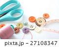 裁縫用具 27108347
