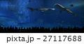 水族館 ジンベイザメ 鮫 人々 レジャー 観光 沖縄 南国 27117688