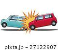 軽自動車 27122907