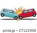 軽自動車 27122908