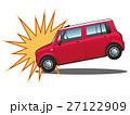 軽自動車 27122909