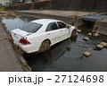 自動車事故 27124698