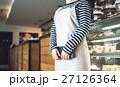 商業施設イメージ12:撮影協力:TENOHA DAIKANYAMA 27126364