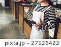 商業施設イメージ12:撮影協力:TENOHA DAIKANYAMA 27126422