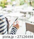 商業施設イメージ12:撮影協力:TENOHA DAIKANYAMA 27126498