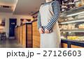 商業施設イメージ12:撮影協力:TENOHA DAIKANYAMA 27126603