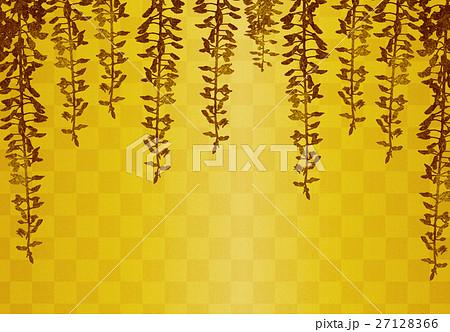 藤の花 27128366