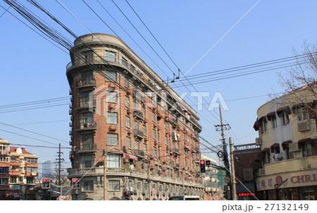 上海の建物 27132149