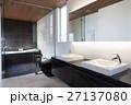バスルーム インテリアイメージ 27137080
